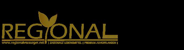 REGIONAL Hofladen